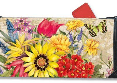 01323 Butterfly Bouquet