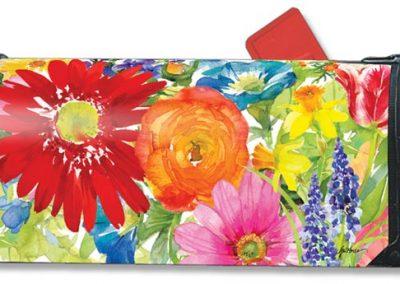 01479 Pop Art Bouquet