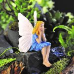 Fairy_day_dreaming