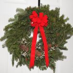 wreathWebsite