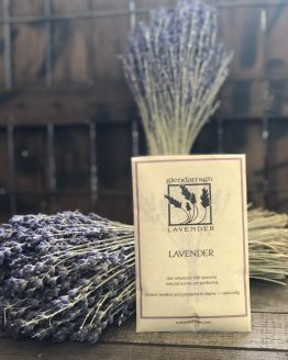 Lavender Items