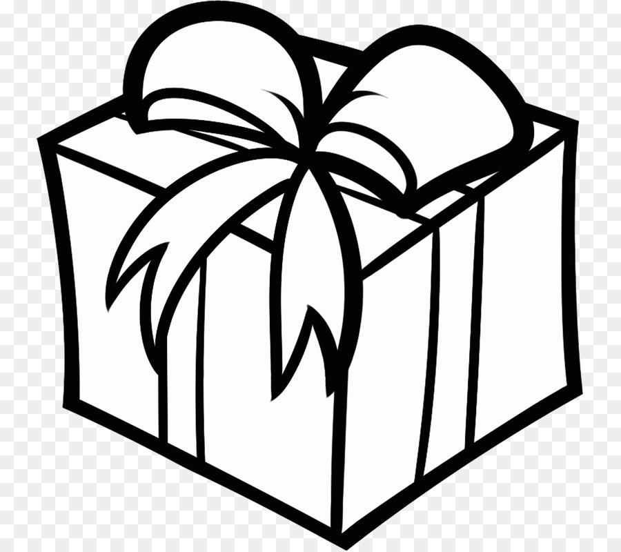 Kisspng drawing. Gift christmas ribbon clip