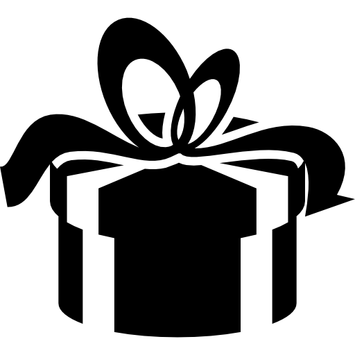 kisspng-silhouette-christmas-clip-art-vector-gift-certificates-5ada9ab399fd67.1318819515242758916308
