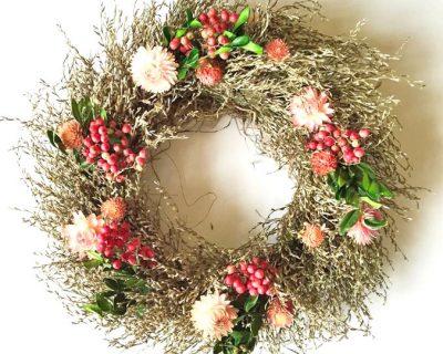 Spring-Wreath-3