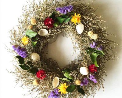Spring-Wreath-4